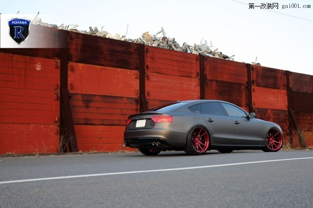 Audi-A5-RF1-Red-9-628x419.jpg