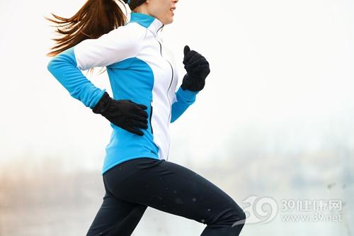 女子100个俯卧撑致肾衰竭 运动过量的标准