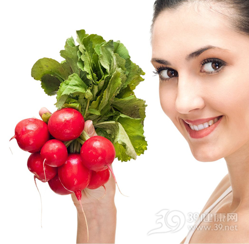 玫瑰花的功效与作用及食用方法有哪些