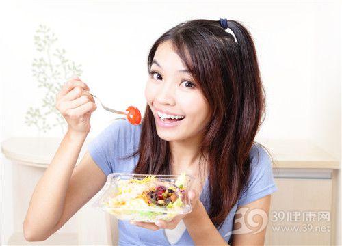 月经前后三天的饮食调理方法 吃的健康轻松度过那几天