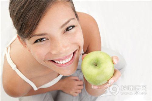 月经前后期间饮食调养 制定科学食谱